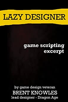 How to Script for Games (English Edition) de [Knowles, Brent]
