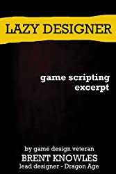 How to Script for Games (English Edition)