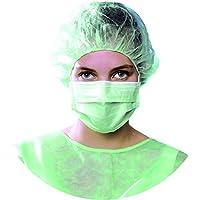 900 Suavel Protec Plus - OP-Masken - Mundschutz preisvergleich bei billige-tabletten.eu