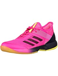 size 40 f022e f871a adidas - Adizero Ubersonic 3 Donna