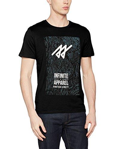 jack-jones-mens-jconero-ottotee-ss-crew-neck-camp-t-shirt-black-black-fitreg-nero-tee-medium