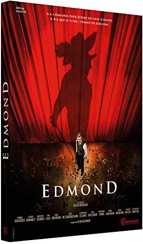 Edmond | Michalik, Alexis. Metteur en scène ou réalisateur