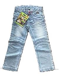 Lego Wear Polly 603/006Bleu clair slim fit Jeans