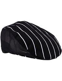 Ristorazione e lavoro nero cappello da Amazon Abbigliamento it fw7Bqx7P