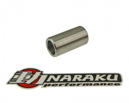canon-de-variateur-naraku-racing-20x38mm-debride-kymco-kwang-yang-super-8-50-2-temps