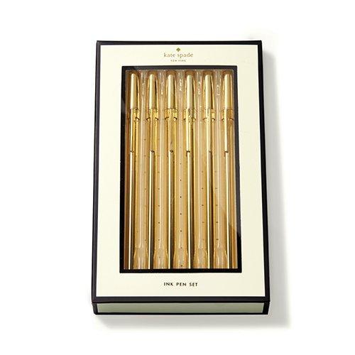 kate-spade-new-york-pen-set-strike-gold