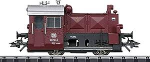 Märklin Trix t22308Locomotora, de Tren, Varios