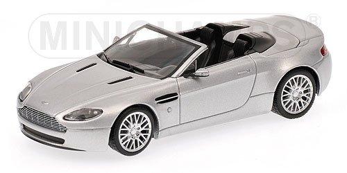 minichamps-400137430-aston-martin-v8-vantage-roadster-2009-silver-auto-stradali-scala-1-43