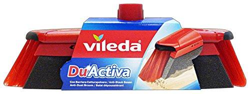 Vileda Scopa Duactiva by
