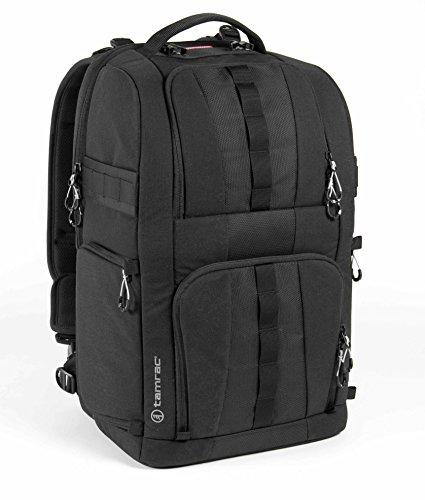 tamrac-t0901-corona-14-rucksack-schwarz