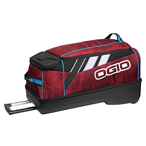 ogio-121013751-rojo-haze-adrenaline-bolsa-con-ruedas