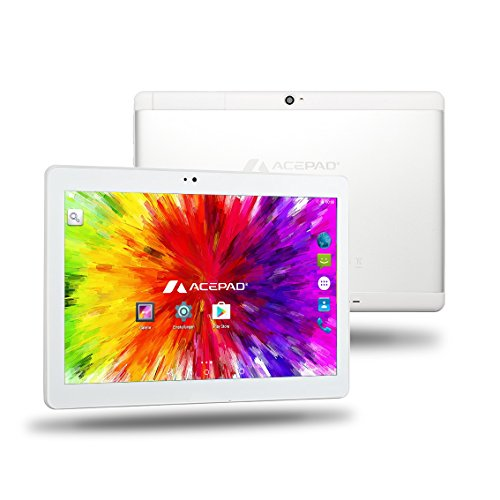 AcePad A101 10.1