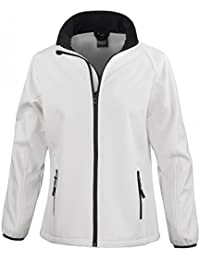 Core Giacca Core Donna Result Softshell Softshell Result Giacca Donna Yg7x7p