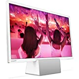 PHILIPS - Televiseurs led de 15 a 23 pouces 24 PFS 5231/12 -