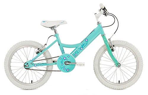 sunbeam-girls-dottie-bike-aqua-18-inch-wheel