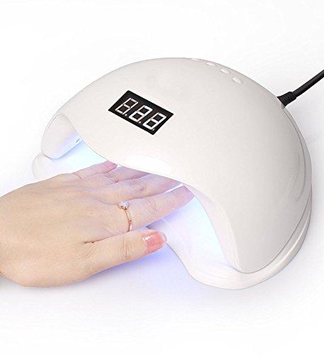 aozzy-sunuv-sun5-48w-dual-uv-led-nail-lamp-nail-dryer-gel-polish-curing-light-with-bottom-30s-60s-ti