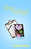 Love Unlisted: A Novel