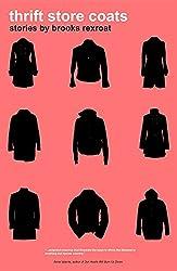 Thrift Store Coats (English Edition)