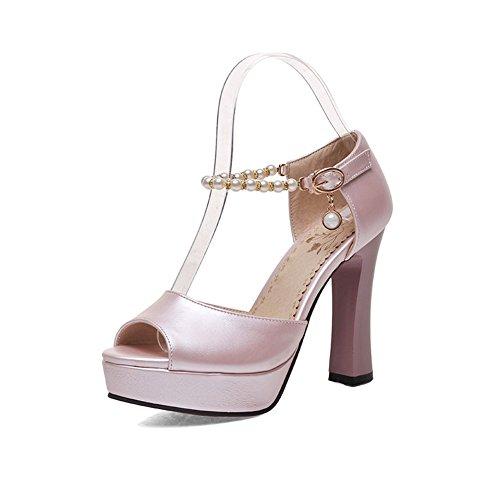 adee-sandali-donna-rosa-pink-36