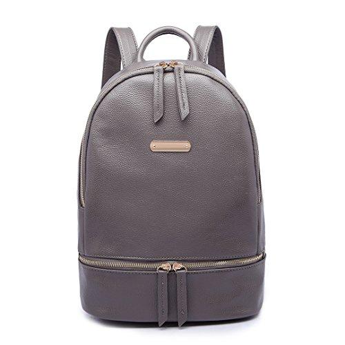 Miss Lulu ,  Mädchen Damen Daypack - Zeigen Satchel Bag