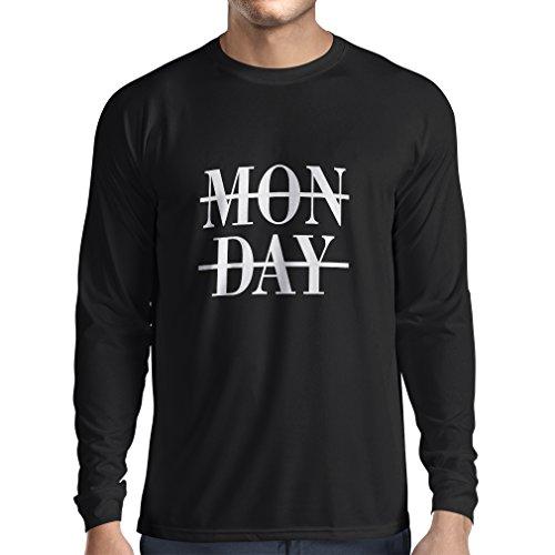 long-sleeve-t-shirt-men-oh-shit-its-monday-i-hate-mondays-small-black-fluorescent