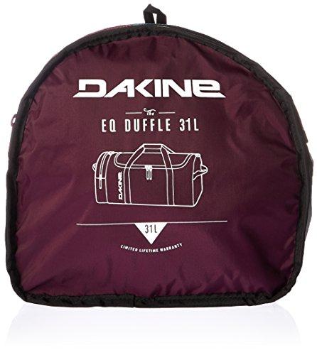 Dakine Damen Women's EQ Bag Sporttasche, 31 Liter Libby