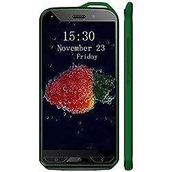 41cV4qDSZcL. AC UL250 SR250,250  - Telefonia mobile: più offerte per i pacchetti tutto incluso. L'evoluzione delle tariffe dal 2013