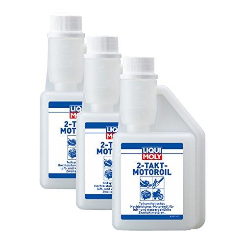 3x-liqui-moly-1051-2-takt-motoroil-selbstmischend-rasenmher-motorsge-l-250