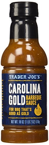 new-trader-joes-carolina-gold-barbeque-mustard-bbq-sauce-3-pack-18-oz-each-barbecue-bottle-by-trader