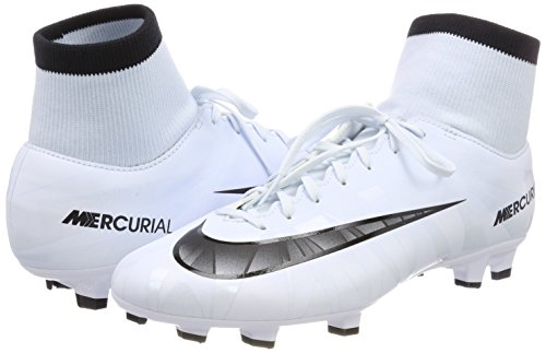 e7d37006c Nike CR7 Chapter 5: Cut to Brilliance Pack | New Nike Boots | Compare