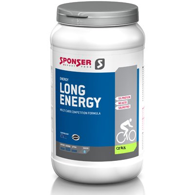 sponser-long-energy-sportgetrank-1200g-citrus