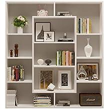Amazon.it: librerie moderne