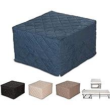 Amazon.es: colchon plegable para sofa - Envío gratis