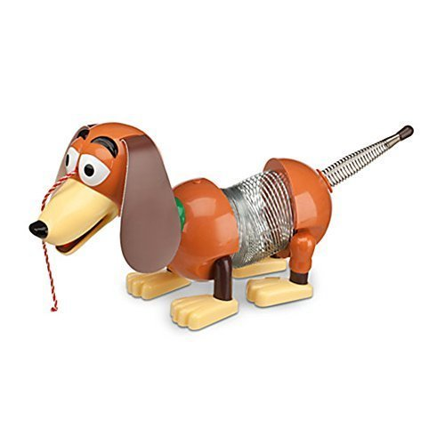 ufficiale-disney-toy-story-27-centimetri-parlare-slinky-dog-figura-english-version
