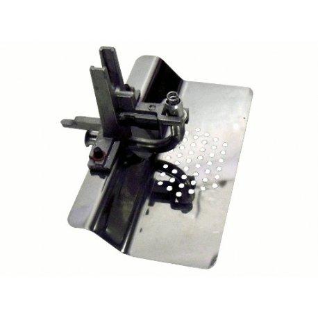 Ensemble pilote appareil junkers MiniMaxX 8708105655