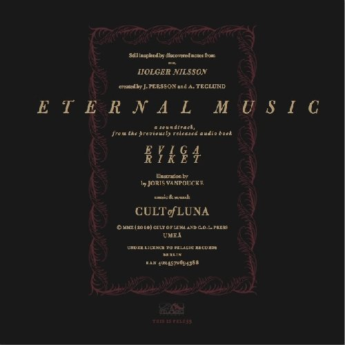 Eternal Music
