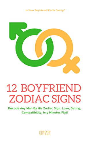 Dating av Zodiac