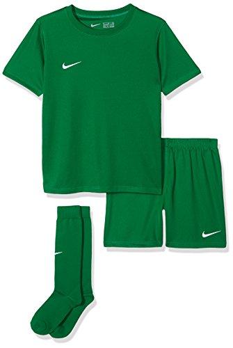 Nike Kinder Park Kit Trikotset, ...
