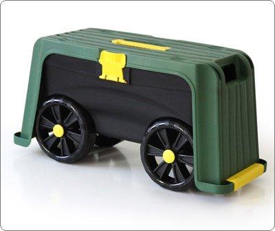 4in-1sedile-n-roll-sgabello-multifunzione-garden-inginocchiatoio-da-giardino-sgabello-e-storage-box-