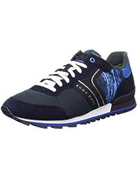 BOSS Green Herren Parkour_runn_nymx 10191435 01 Sneaker