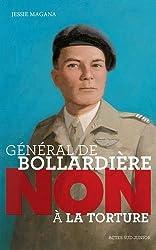 Général de Bollardière :