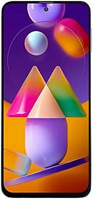 Samsung Galaxy M31s (Mirage Blue, 6GB RAM, 128GB Storage)