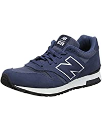 New Balance Herren ML565 Sneaker,