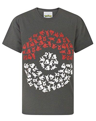 pokemon-pika-pokeball-boys-t-shirt-7-8-years