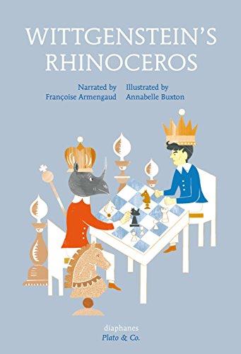 wittgensteins-rhinoceros-plato-co