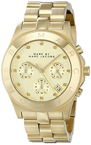 marc-jacobs-ladies-watch-chronograph-quartz-stainless-steel-mbm3101