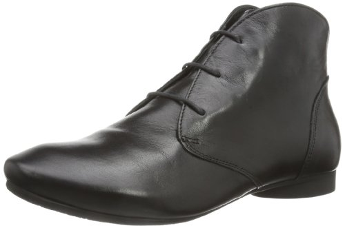 think-guad-damen-desert-boots-schwarz-schwarz-00-415-eu