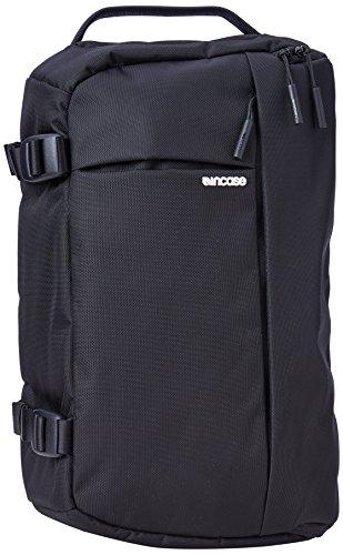 incase-photo-dslr-sling-pack-nylon-noir