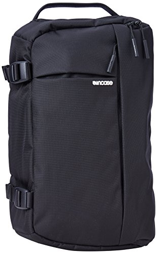 incase-photo-dslr-sling-pack-nylon-black