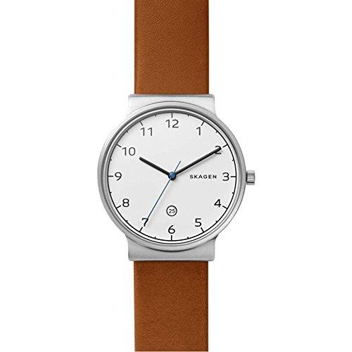 Skagen SKW6433 Reloj de Hombres